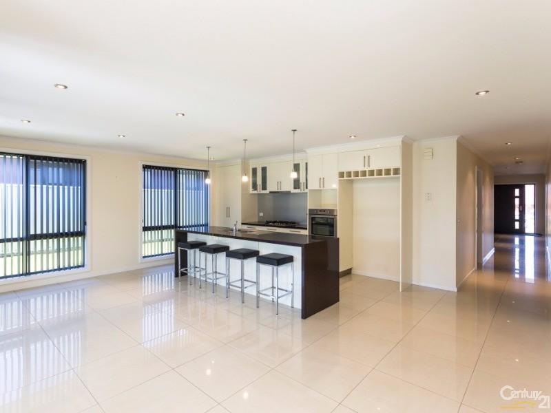 3 Langslow Drive, Miandetta - House for Sale in Miandetta