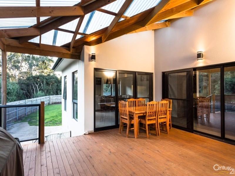 7 Erskine Way, Devonport - House for Sale in Devonport