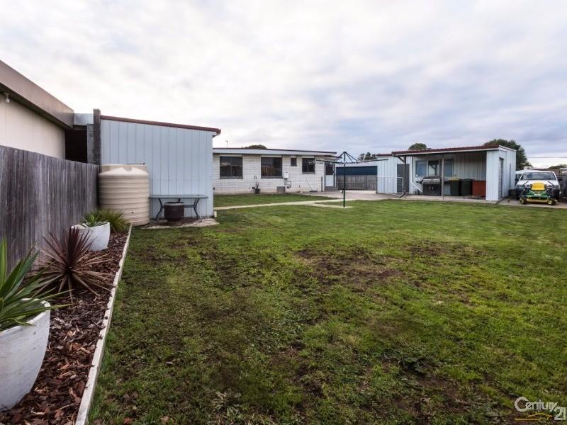3 College Court, Devonport - House for Sale in Devonport