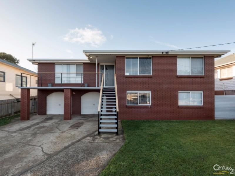 91 David Street, East Devonport - House for Sale in East Devonport