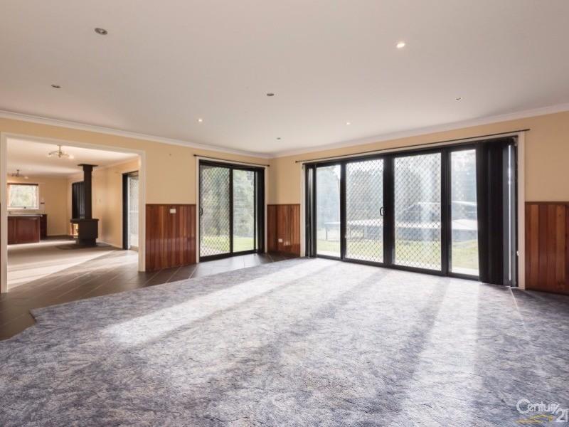 35 Castle Drive, Tarleton - Property for Sale in Tarleton