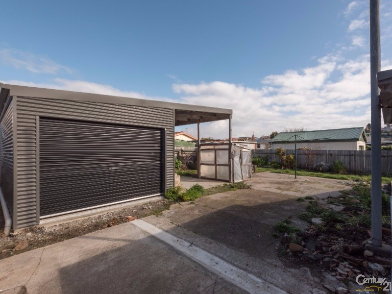 103 James Street, Devonport - House for Sale in Devonport