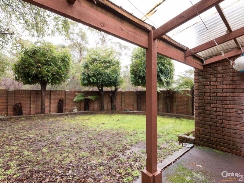 76 Surrey Street, Devonport - House for Sale in Devonport