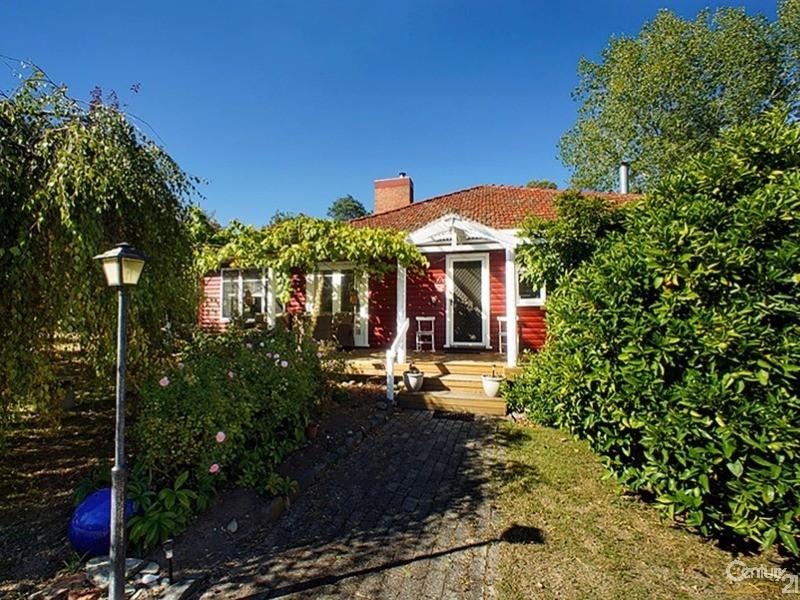 228 Sheffield Road, Spreyton - House for Sale in Spreyton
