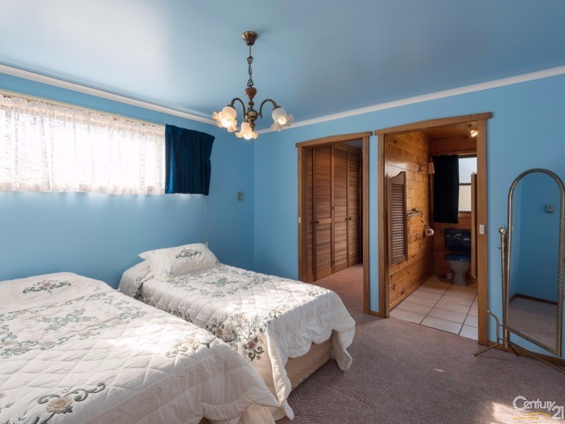 101 Leith Road, Leith - House for Sale in Leith