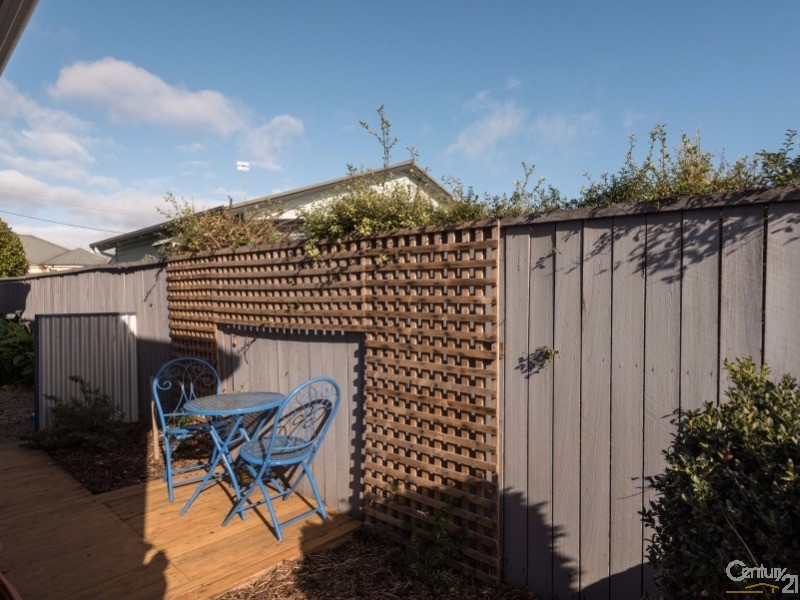 6 Henry Street, Devonport - House for Sale in Devonport
