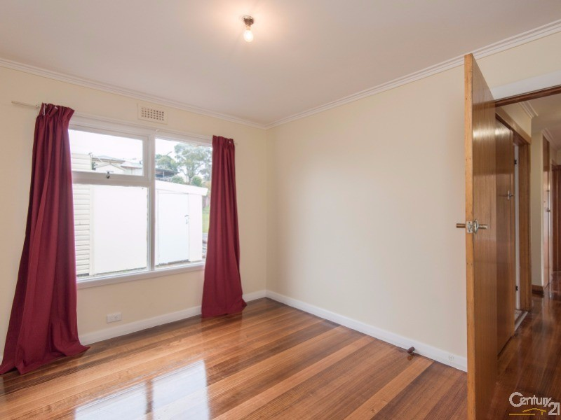 3 Highview Crescent, Devonport - House for Sale in Devonport