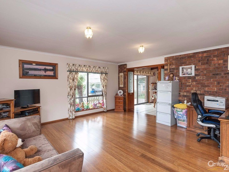 95 Clayton Drive, Spreyton - House for Sale in Spreyton