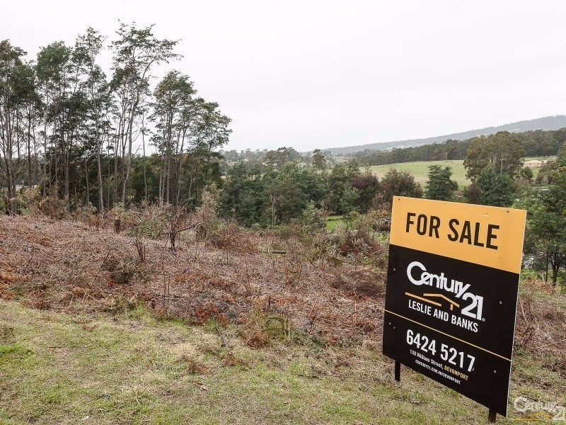 79 Clayton Drive, Spreyton - Land for Sale in Spreyton