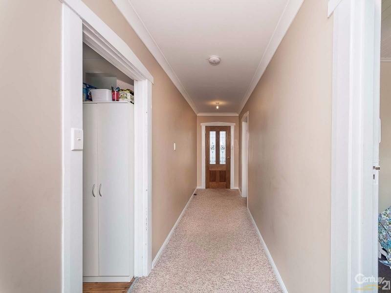 72 Hiller Street, Devonport - House for Sale in Devonport