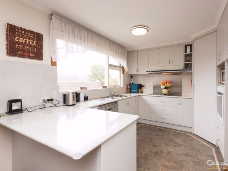 282 Mersey Main Road, Spreyton - House for Sale in Spreyton