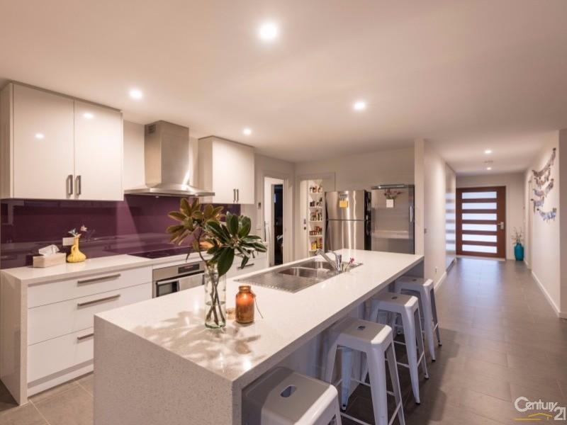 8 Washington Drive, Devonport - House for Sale in Devonport
