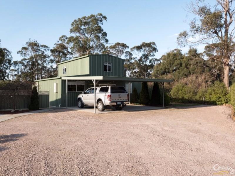 103 Panatana Drive, Port Sorell - House for Sale in Port Sorell