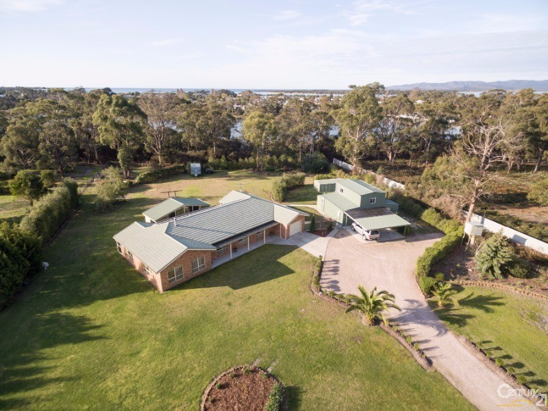 103 Panatana Drive, Port Sorell - House for Sale in Port Sorell