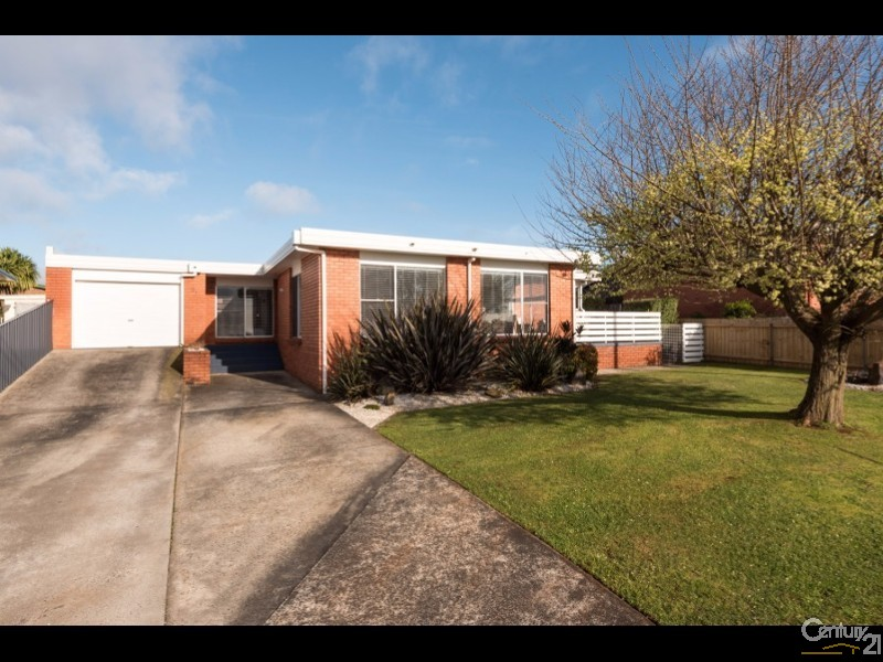 31 Watkinson Street, Devonport - House for Sale in Devonport