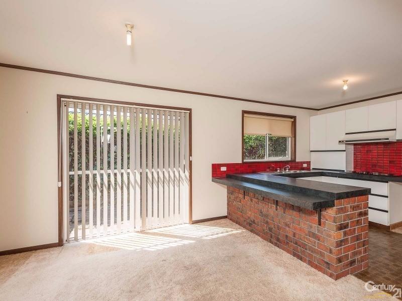 7 Arden Avenue, Devonport - House for Sale in Devonport