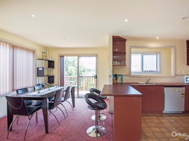 2 Enderly Court, Ambleside - House for Sale in Ambleside