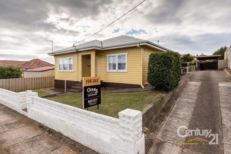 20 Franklin Street, Devonport - House for Sale in Devonport