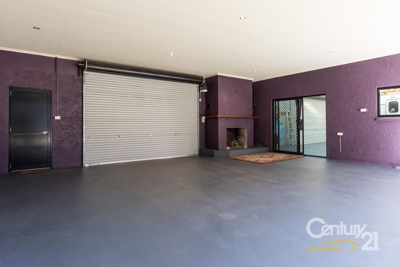 40 Shannon Drive, Port Sorell - House for Sale in Port Sorell