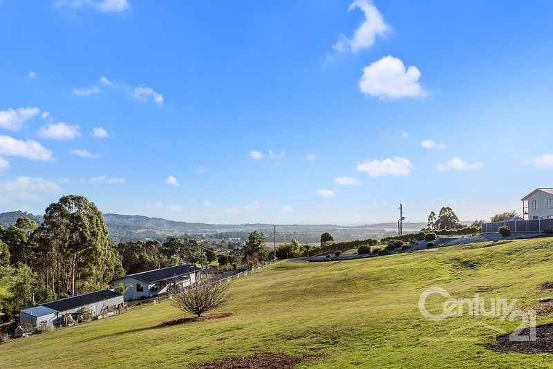 1/162 Grandview Drive, South Spreyton - Land for Sale in South Spreyton