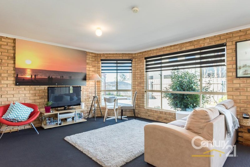 1/12 Lethborg Avenue, Turners Beach - Unit for Sale in Turners Beach