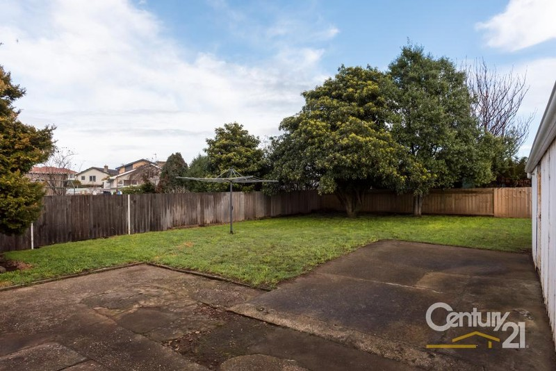 67 Nixon Street, Devonport - House for Sale in Devonport