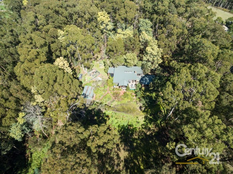 328 Sheffield Road, South Spreyton - House for Sale in South Spreyton