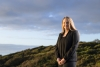 Lauren Shaw - Administration Executive Devonport