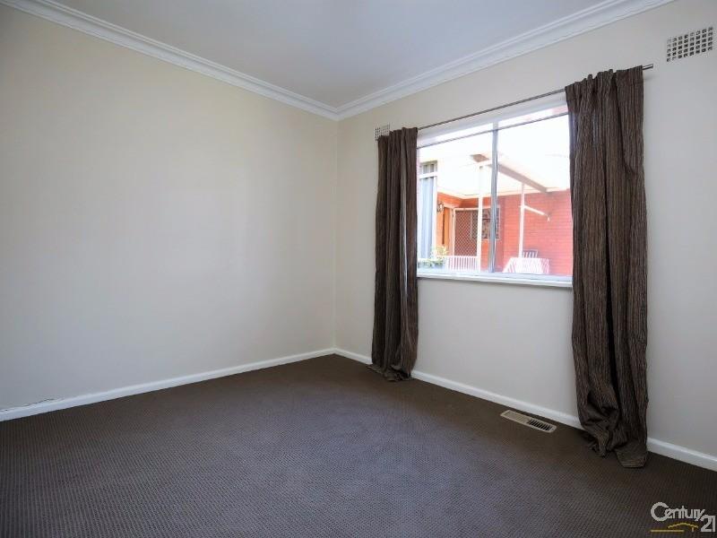 53 Macquarie Street, Bathurst - House for Sale in Bathurst