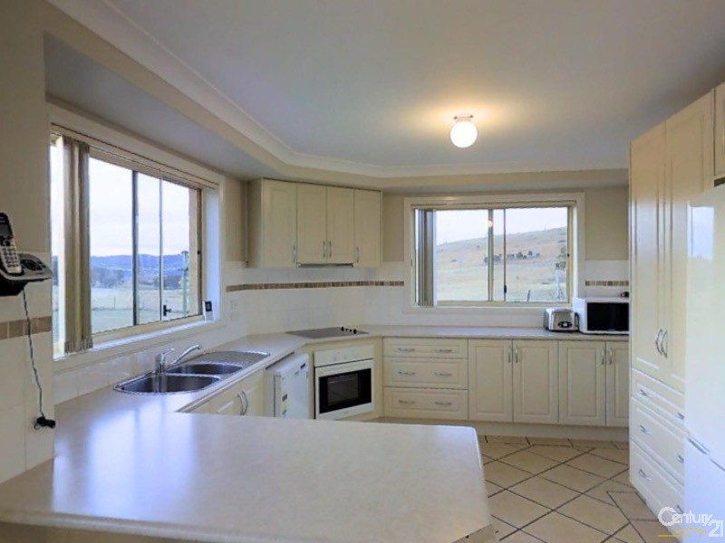2189 Limekilns Road, Limekilns - House for Sale in Limekilns