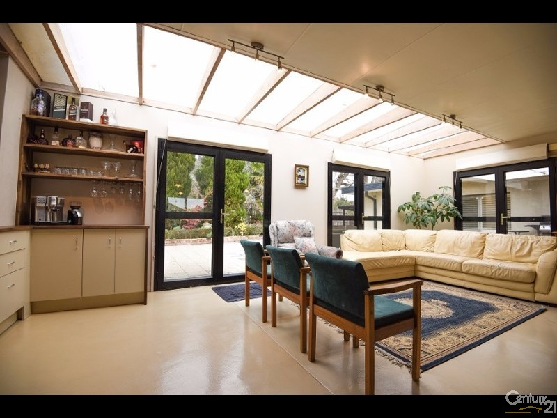 83 Boundary Road, Bathurst - House for Sale in Bathurst