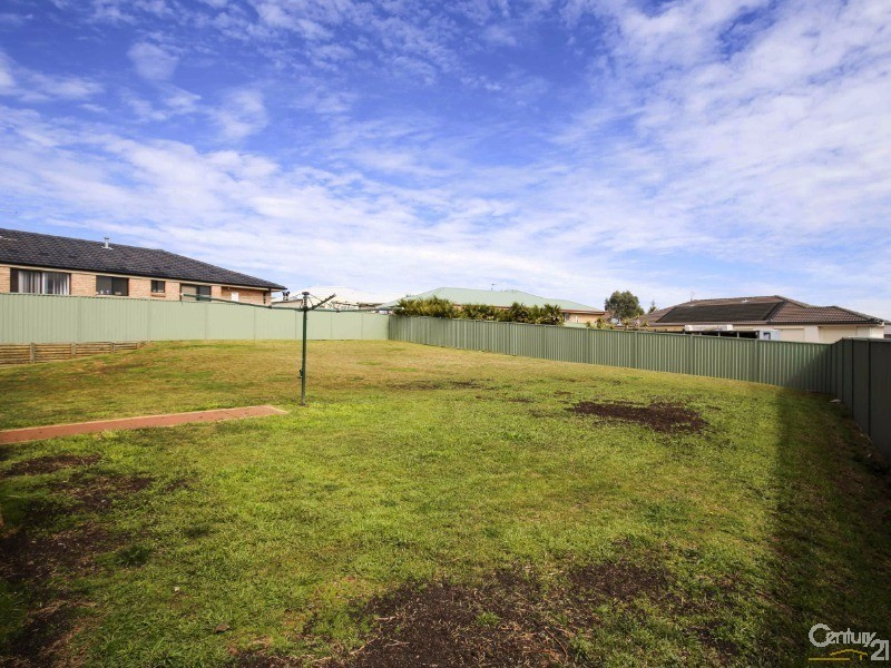 5 Ruby Place, Kelso - House for Sale in Kelso