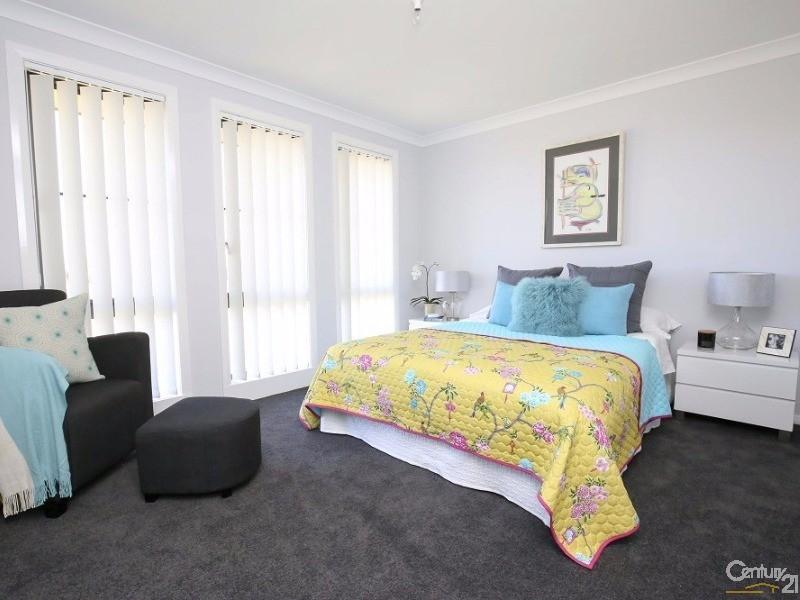 4B Eric Sargent Drive, Bathurst - House for Sale in Bathurst