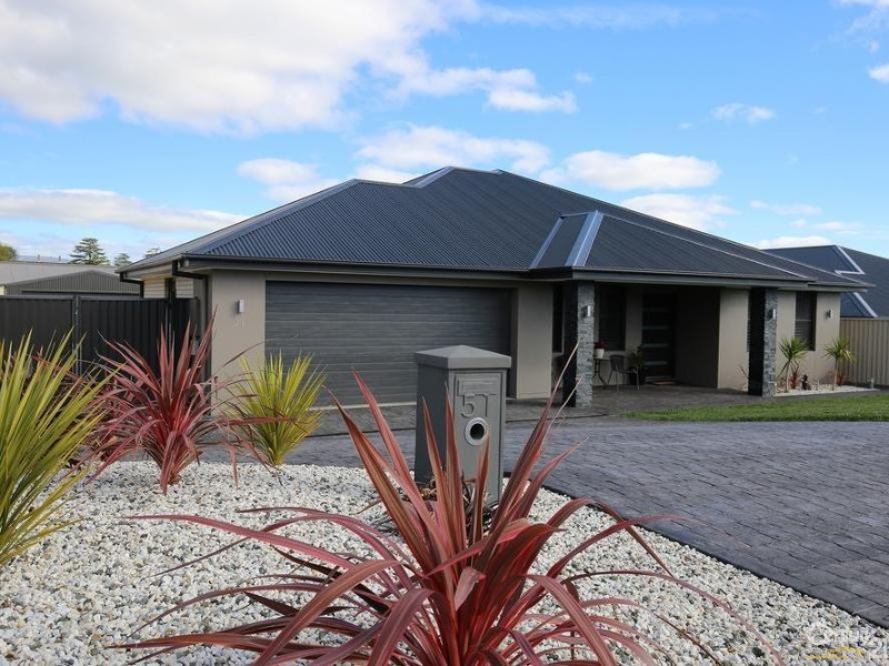 51 Graham Drive, Kelso - House for Sale in Kelso
