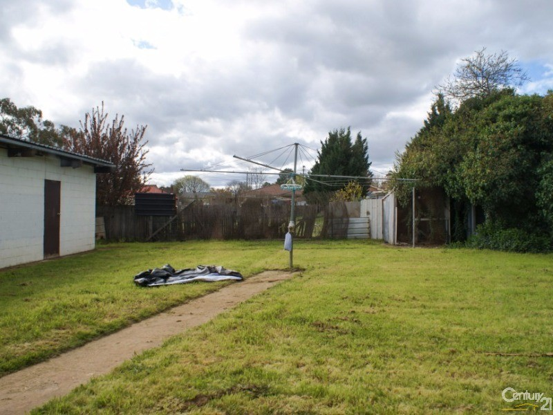 82 Sydney Road, Kelso - House for Rent in Kelso