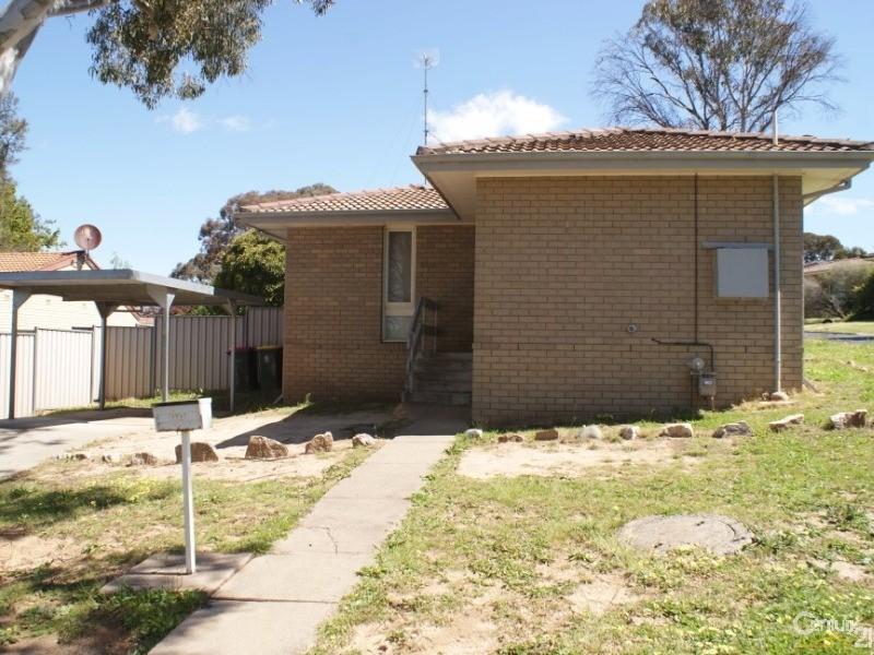 44 Havenhand Way, Bathurst - House for Rent in Bathurst