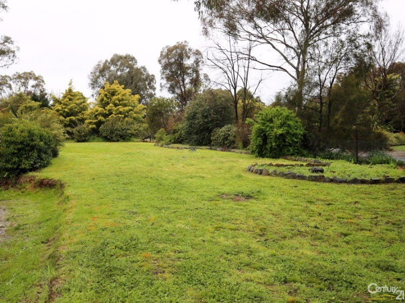14 Strathmore Drive, Bathurst - House for Sale in Bathurst
