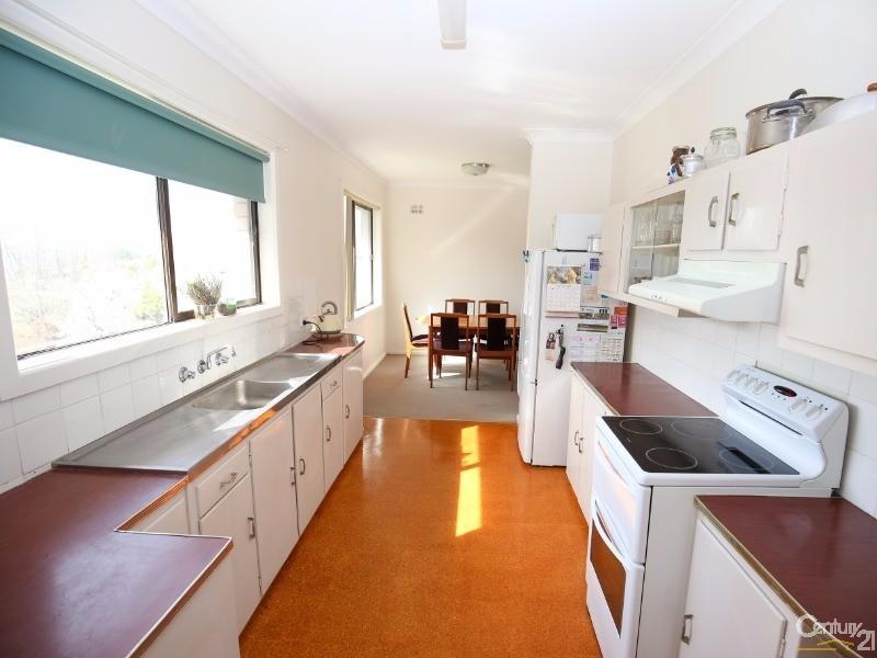 6 Prospect Street, Bathurst - House for Sale in Bathurst