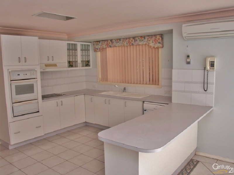 - Darcy Place, Windradyne - House for Rent in Windradyne