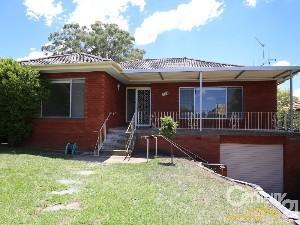 CENTURY 21 Bathurst Region Property of the week