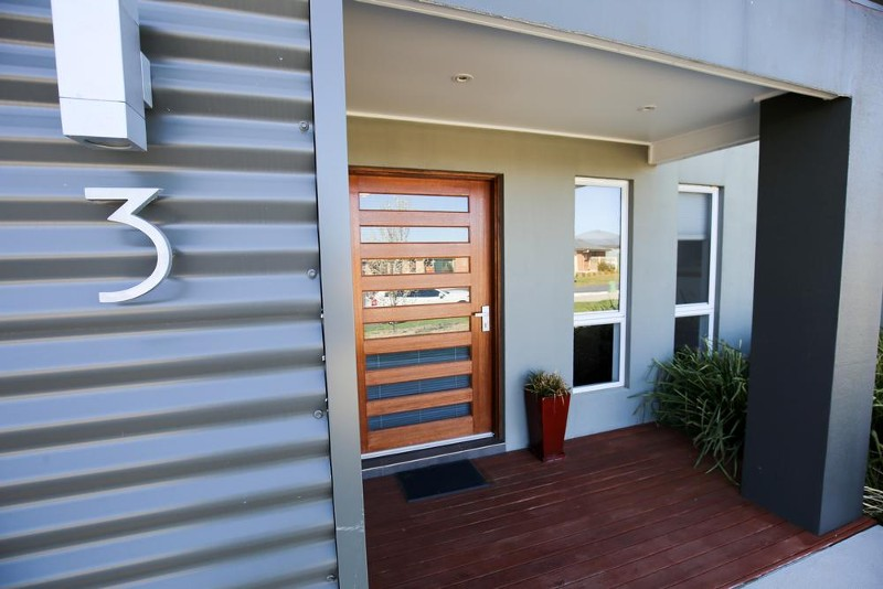 3 Mulley Close, Windradyne - House for Sale in Windradyne