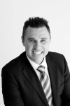 Troy Kearney - Director / Licensed Real Estate Agent Bathurst