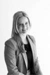 Tracey Kearney - Business Manager Bathurst