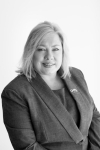 Leanne Huges - Real Estate Agent Bathurst