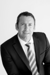 David Chapman - Real Estate Agent Bathurst