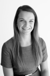 Bec Jensen - Property Investment Manager Bathurst