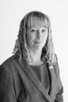 Trish Goulding - Real Estate Agent Bathurst