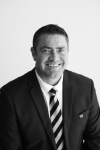 Malcolm Bird - Real Estate Agent Bathurst