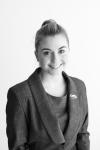 Janaye O'Mara - Real Estate Agent Bathurst