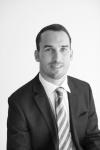 Tom Clyburn - Real Estate Agent Bathurst